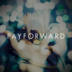 Payforward 歌手頭像