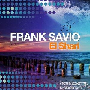 Frank Savio 歌手頭像