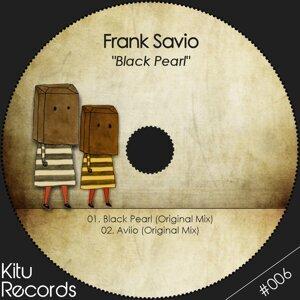 Frank Savio