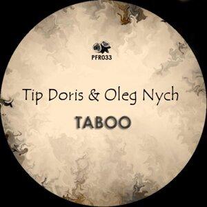 Tip Doris & Oleg Nych 歌手頭像