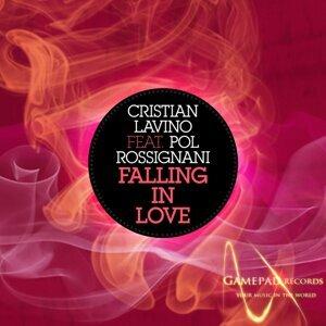 Cristian Lavino feat. Pol Rossignani