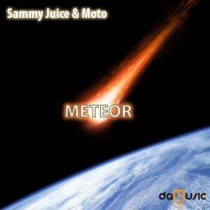 Sammy Juice & Moto 歌手頭像