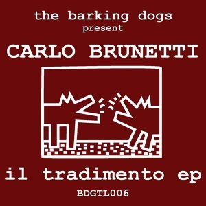 Carlo Brunetti 歌手頭像