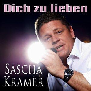 Sascha Kramer 歌手頭像
