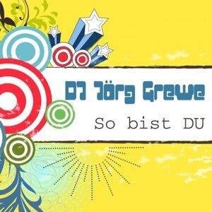DJ Jörg Grewe 歌手頭像