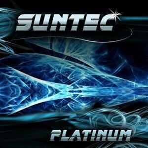 Suntec 歌手頭像