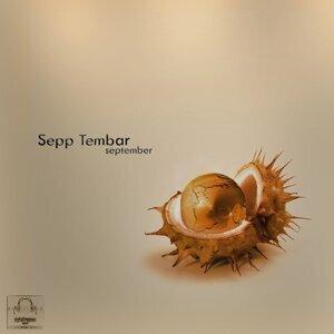 Sepp Tembar 歌手頭像