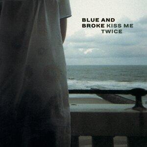 Blue and Broke 歌手頭像