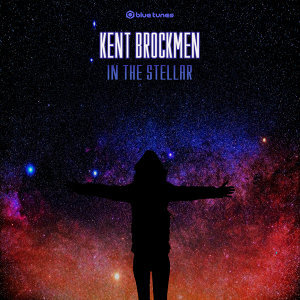 Kent Brockmen 歌手頭像