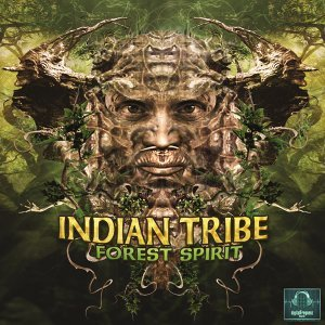 Indian Tribe 歌手頭像