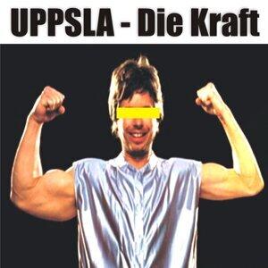 Uppsla 歌手頭像