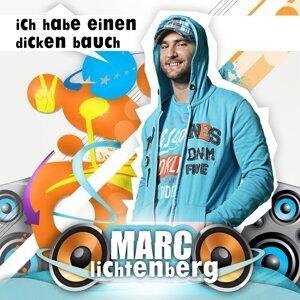 Marc Lichtenberg 歌手頭像
