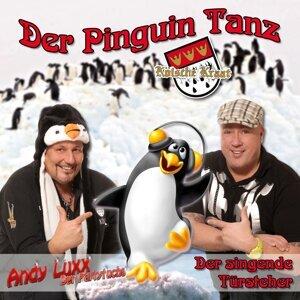 Kölsche Kraat (Der singende Türsteher) feat. Andy Luxx (Der Partyfuchs) 歌手頭像