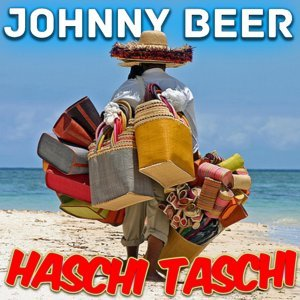 Johnny Beer 歌手頭像