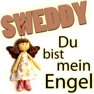 Sweddy 歌手頭像