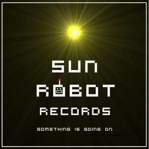 Sun Robot 歌手頭像