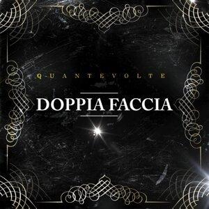 Doppia Faccia 歌手頭像