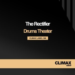 The Rectifier 歌手頭像