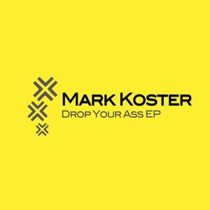 Mark Koster