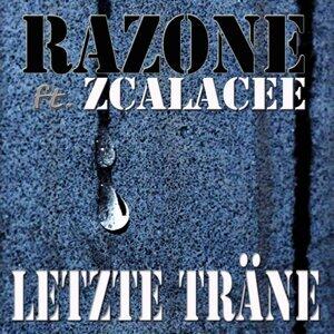 Razone feat. Zcalacee 歌手頭像