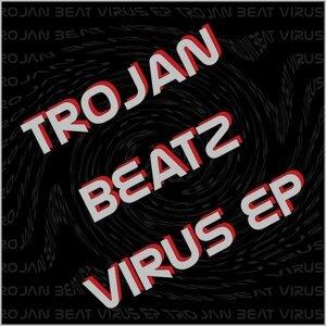 Trojan Beatz 歌手頭像