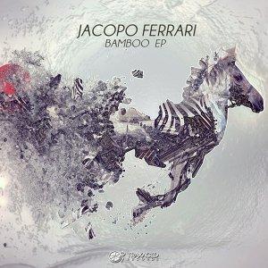 Jacopo Ferrari 歌手頭像