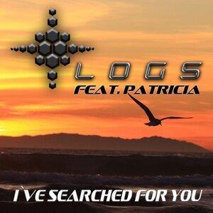 LOGS feat. Patricia 歌手頭像