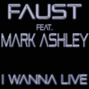 Faust feat. Mark Ashley 歌手頭像