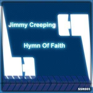 Jimmy Creeping 歌手頭像