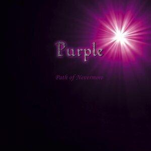 Path Of Nevermore 歌手頭像