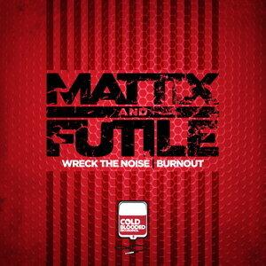 Mattix & Futile 歌手頭像
