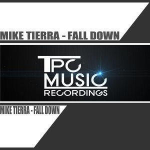 Mike Tierra 歌手頭像
