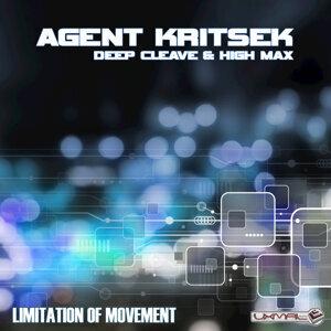 Agent Kritsek