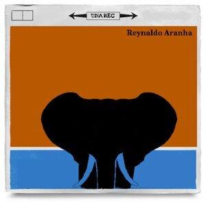 Reynaldo Aranha 歌手頭像