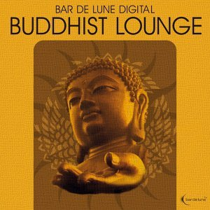 Bar De Lune Presents Buddhist Lounge 歌手頭像