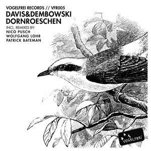 Davis & Dembowski