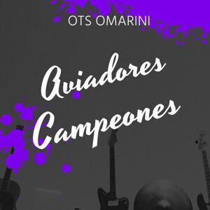 Ots Omarini 歌手頭像