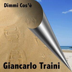 Giancarlo Traini 歌手頭像