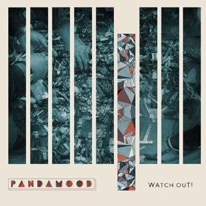 Pandamood 歌手頭像
