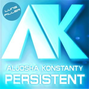 Aljosha Konstanty 歌手頭像