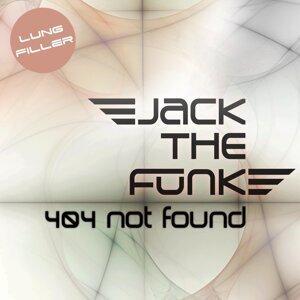 Jack the Funk 歌手頭像