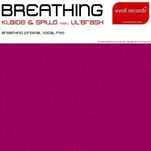 Evoli Records Cooperation 歌手頭像