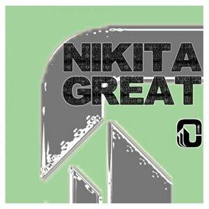 Nikita Great 歌手頭像