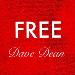 Dave Dean 歌手頭像