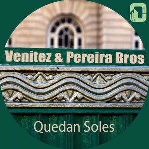 Venitez y Pereira Bros 歌手頭像