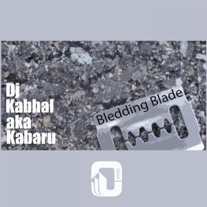 DJ Kabhal & Kabaru 歌手頭像