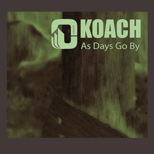 Koach 歌手頭像