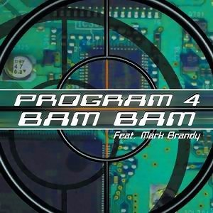 Program 4 Feat. Mark Brandy 歌手頭像
