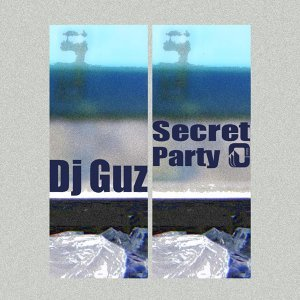 DJ Guz 歌手頭像