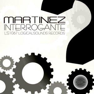 Martinez (Spain) 歌手頭像